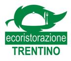 Eco Ristorazione Trentino