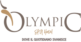 Active Hotel Olympic